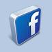 Besuchen sie mich auch auf Facebook